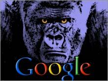 google_gorilla03
