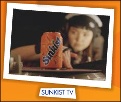 sunkist_commercial_song