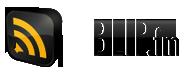 blipfm_lg