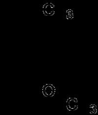 200px-Geosmin_Structural_Formulae